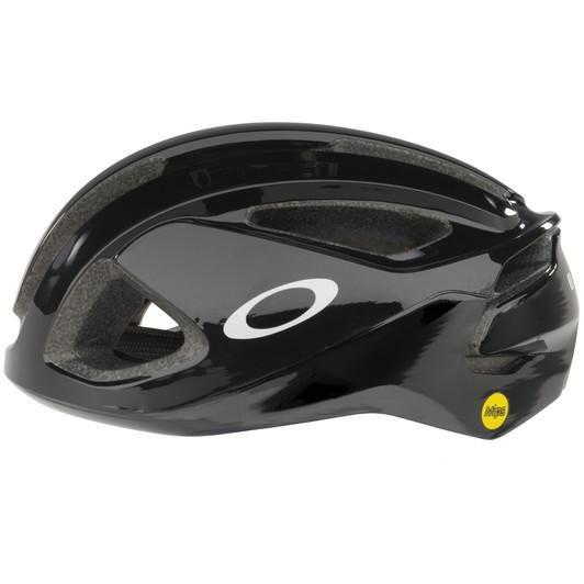b8d519547e Oakley Aro 3 MIPS Helmet Oakley Aro 3 MIPS Helmet ...