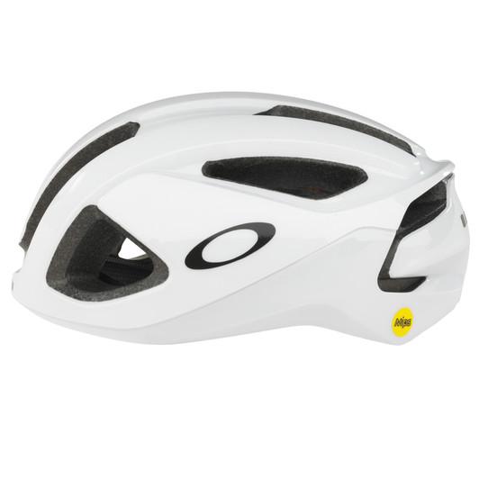 28aaa14e3a ... Oakley Aro 3 MIPS Helmet ...