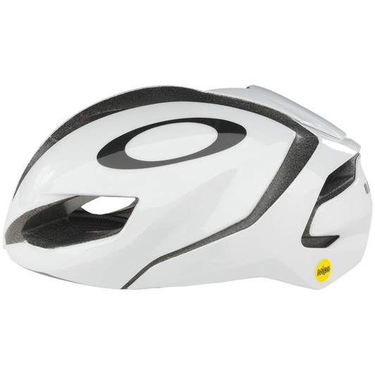 fb6a894f13f ... Oakley Aro 5 MIPS Helmet ...
