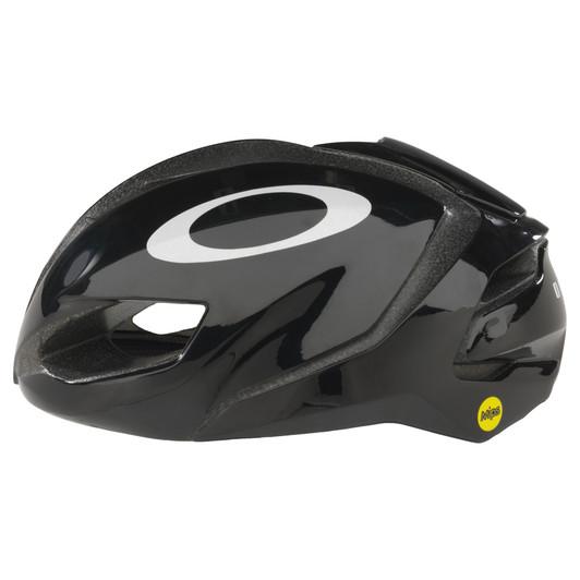 190eff19b0 Oakley Aro 5 MIPS Helmet Oakley Aro 5 MIPS Helmet ...