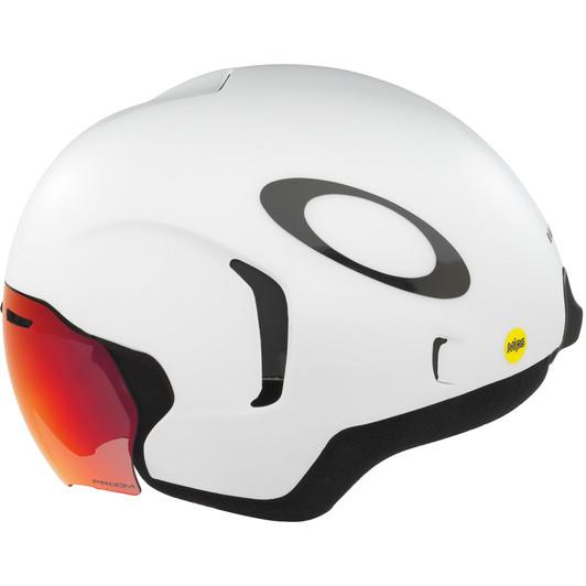 ce7a17999f ... Oakley Aro 7 MIPS TT Helmet