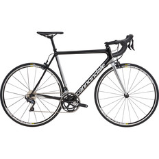 Cannondale SuperSix Evo Carbon Ultegra Road Bike