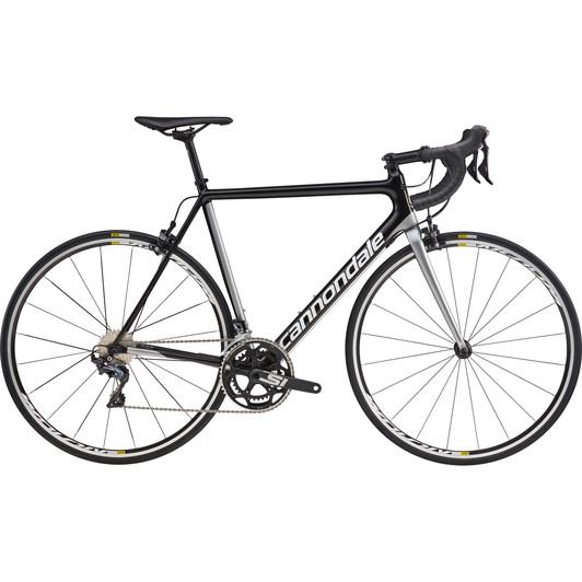 Cannondale SuperSix Evo Carbon Ultegra Road Bike