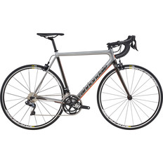 Cannondale SuperSix Evo Carbon Ultegra Di2 Road Bike