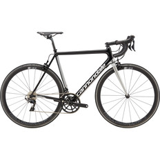 Cannondale SuperSix Evo Carbon Dura Ace Road Bike