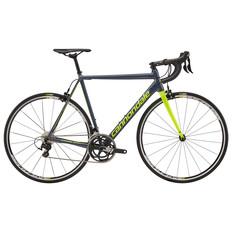 Cannondale CAAD12 105 Road Bike 2018
