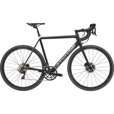 Cannondale SuperSix Evo Hi-Mod Disc Dura Ace Road Bike
