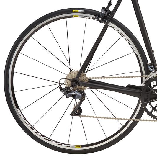 Cannondale CAAD12 Ultegra Road Bike 2018