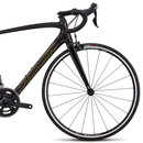 Specialized Tarmac SL4 Sagan Superstar Road Bike 2018