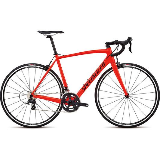 Specialized Tarmac SL4 Sport Road Bike 2018