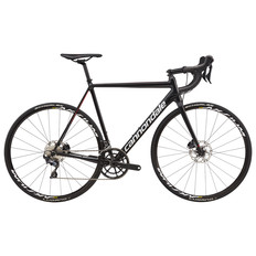 Cannondale CAAD12 Disc Ultegra Road Bike 2018