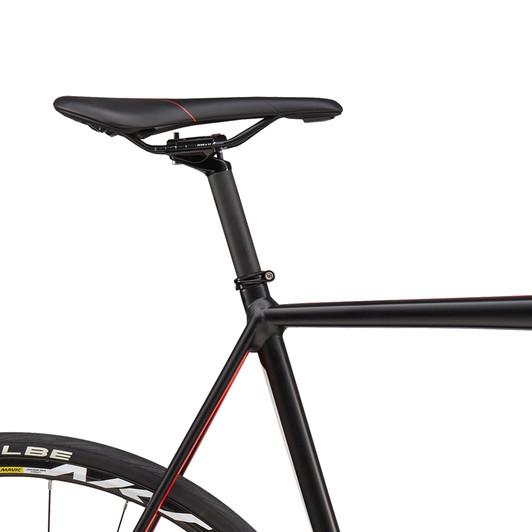 Cannondale CAAD12 Disc Ultegra Road Bike 2018
