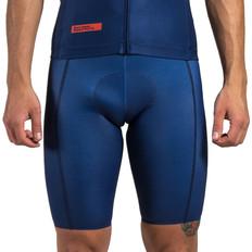 Black Sheep Cycling Swiss Legacy Max Alt Bib Short