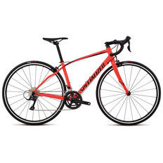 Specialized Dolce Sport Womens Road Bike 2018
