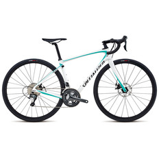 Specialized Ruby Womens Road Bike