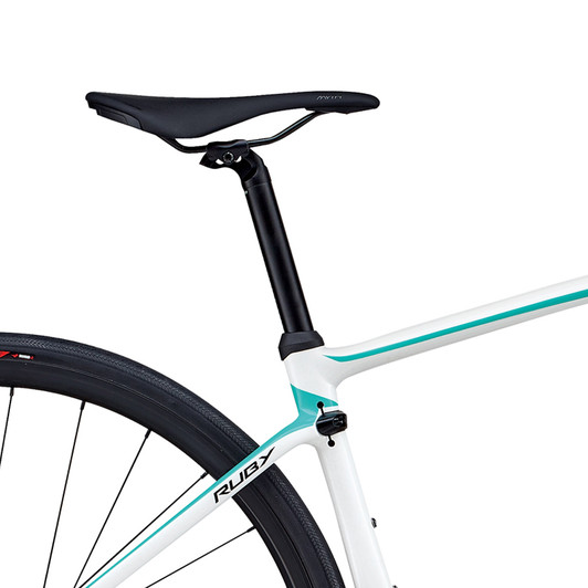 Specialized Ruby Womens Road Bike