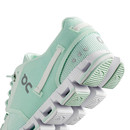 On Running Cloud Womens Running Shoes