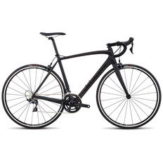 Specialized Tarmac SL4 Elite Road Bike 2018