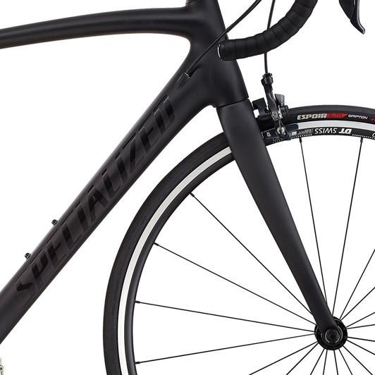 Specialized Tarmac SL4 Elite Road Bike 2018