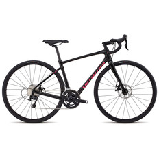 Specialized Ruby Sport Womens Road Bike 2018