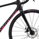 Specialized Ruby Sport Womens Road Bike 2018