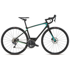 Specialized Ruby Expert Womens Road Bike 2018