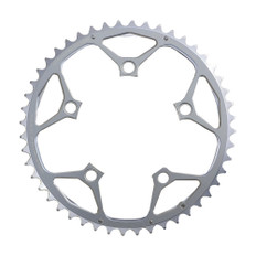 TA Specialites Nerius 10x CT-Campy 110PCD Inner Chainring