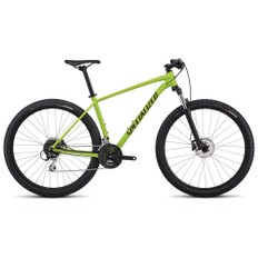 Specialized Rockhopper Sport 29 Mountain Bike 2019