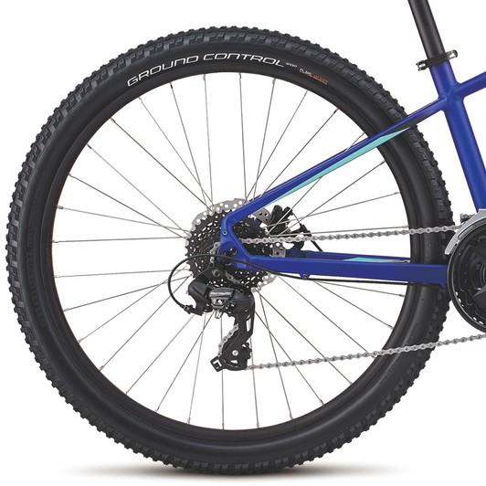 Specialized Pitch 650b Womens Mountain Bike 2018