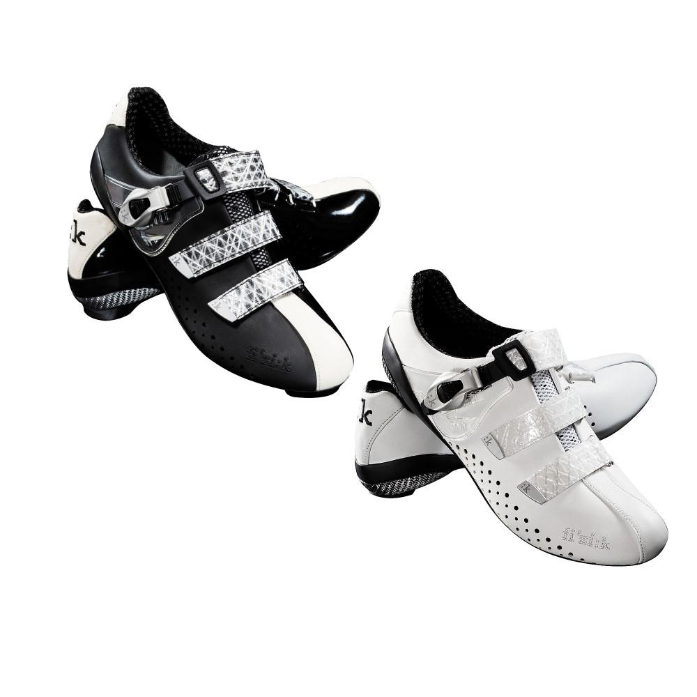 Fizik R3 Donna Womens Shoe 2013