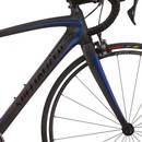 Specialized Amira SL4 Comp Womens Road Bike