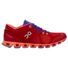 On Running CloudX Women's Running Shoes