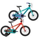 Cannondale Trail FW 16 Kids Bike
