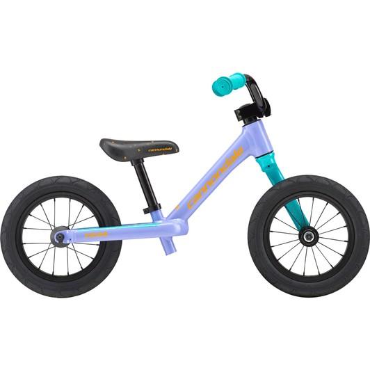 Cannondale Trail Balance 12 Kids Bike