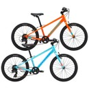 Cannondale Quick 20 Kids Bike