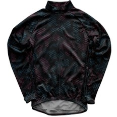 Twin Six The Recon Long Sleeve Thermal Jersey