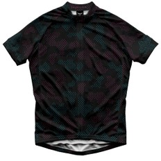 Twin Six The Recon Short Sleeve Jersey