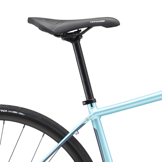 Cannondale Synapse Aluminium Disc Tiagra Womens Road Bike 2018