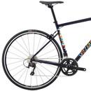 Specialized Allez Elite Road Bike 2018