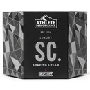 Muc-Off Athletes Performance Shaving Cream