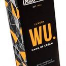 Muc-Off Athlete Performance Luxury Warm Up Cream 150ml