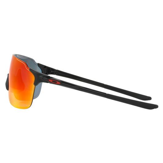 ab59373226 ... Oakley EVZero Stride Sunglasses With Prizm Road Lens ...