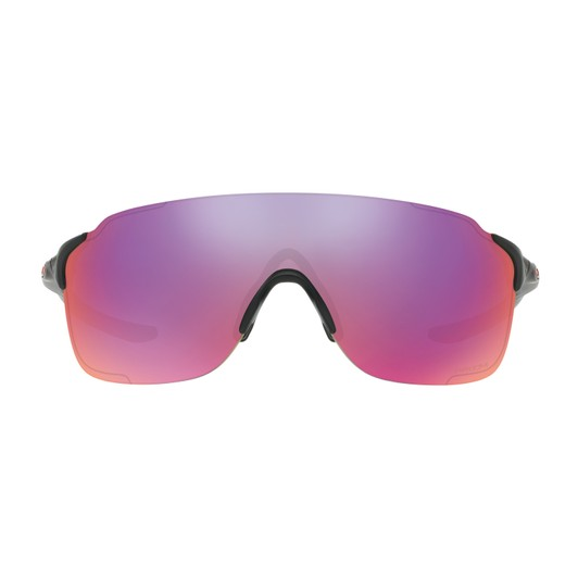 Oakley EVZero Stride Sunglasses With Prizm Road Lens