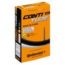 Continental Race 28 700C X 20 - 25C 80mm Presta Valve Inner Tube