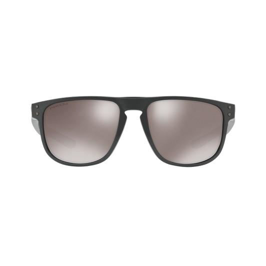 Oakley Holbrook R Sunglasses With Prizm Black Polarised Lens