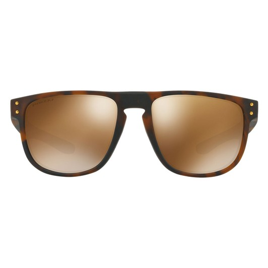 Oakley Holbrook R Sunglasses With Prizm Tungsten Polarised Lens