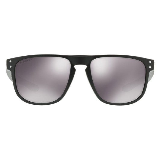 Oakley Holbrook R Sunglasses With Prizm Black Lens