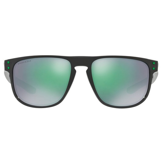 Oakley Holbrook R Sunglasses With Prizm Jade Lens