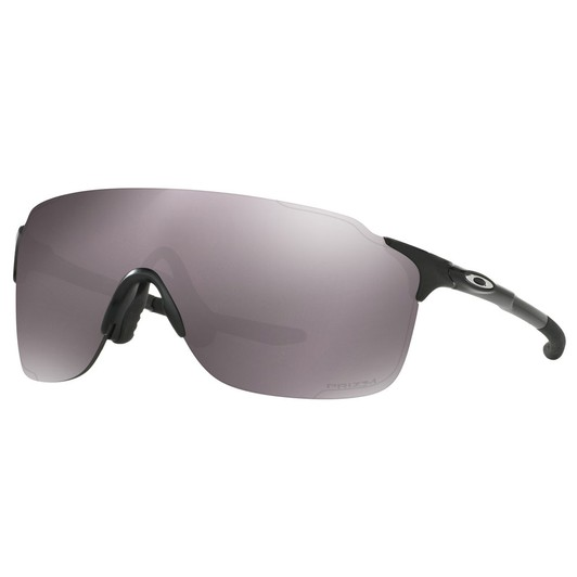 Oakley EVZero Stride Sunglasses With Prizm Daily Polarised Lens