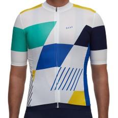 MAAP Prism Pro Hex Short Sleeve Jersey